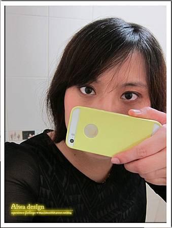 WaKase iPhone 55S手機保護殼 完美搭配任你選-6.jpg