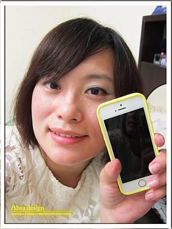 WaKase iPhone 55S手機保護殼 完美搭配任你選-7.jpg