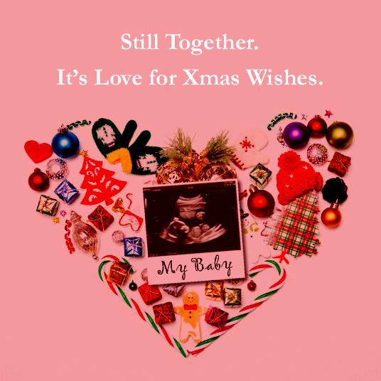LOVE XMAS-pink.jpg