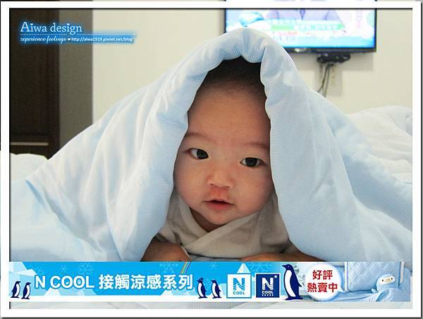 宜得利N Cool系列寢具組-13.jpg