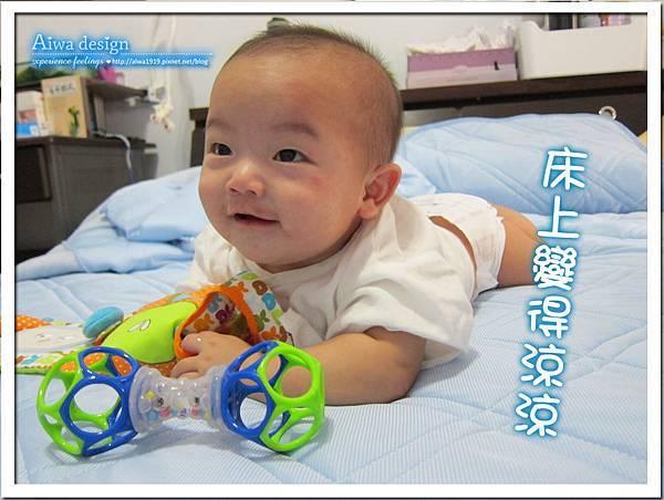 宜得利N Cool系列寢具組-14.jpg