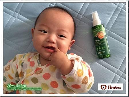 【體驗】小獅王辛巴綠活系奶瓶蔬果洗潔噴霧-01.jpg