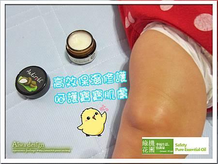 【綠機花園Green Plus】Andi小安第系列 小安第・羅巴草本修護膏-04.jpg