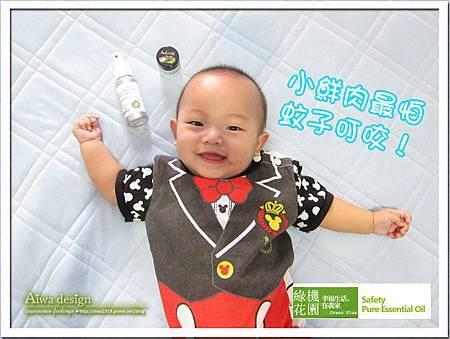 【綠機花園Green Plus】寶貝安心100%純天然檸檬香茅防蚊液-02.jpg