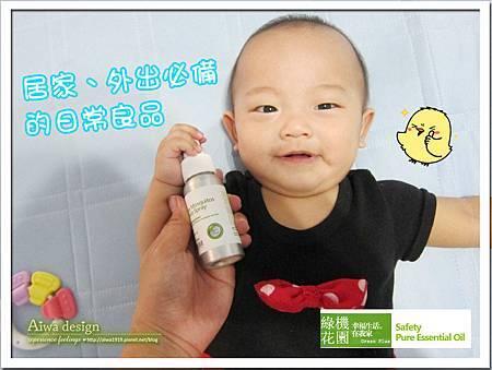 【綠機花園Green Plus】寶貝安心100%純天然檸檬香茅防蚊液-05.jpg