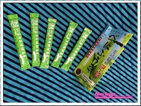 紅富貴綠茶Benifuuki 茶粉,好喝又健康-01.jpg