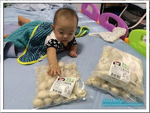 OEC蔥媽媽  爆汁手工水餃-05.jpg