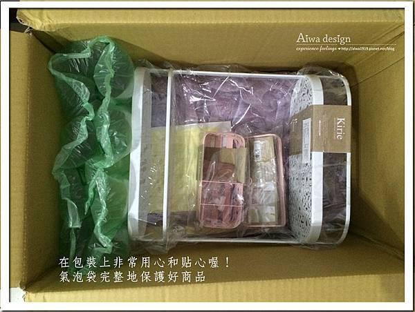 HOLA購物網豐富我的家-02.jpg