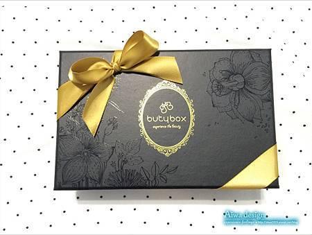 butybox8月體驗盒-01.jpg