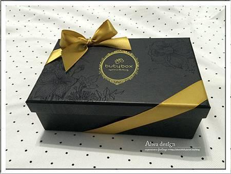 【保養】butybox8月體驗盒,物超所值的美妝百寶箱!精打細算的人妻們不可錯過!