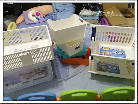 DIY就在特力屋購物網-04.jpg