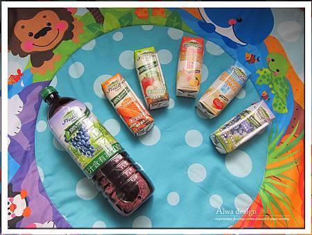 最時尚健康的嘉紛娜100%純果汁系列-01.jpg