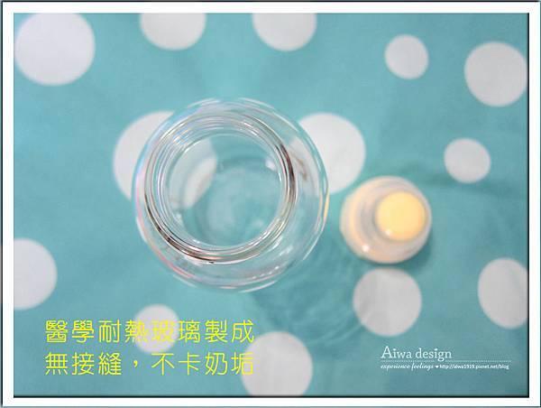 小獅王辛巴超輕鑽標準葫蘆玻璃大奶瓶-08.jpg