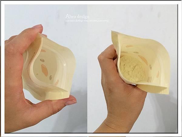 小獅王辛巴超輕鑽標準葫蘆玻璃大奶瓶-25.jpg