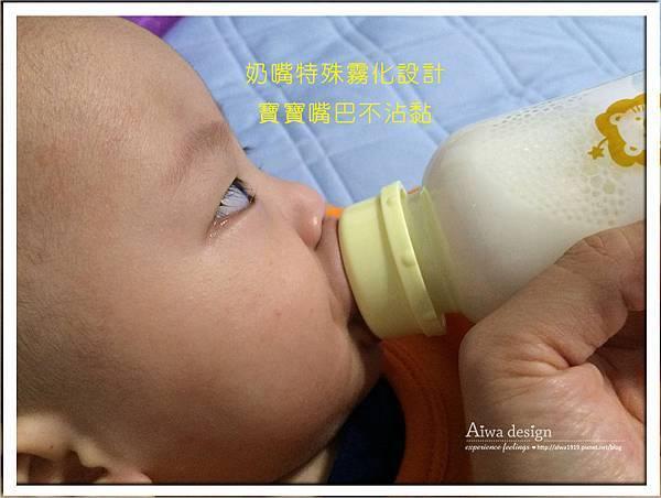 小獅王辛巴超輕鑽標準葫蘆玻璃大奶瓶-14.jpg