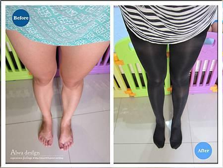 firo褲型壓力襪,3D立體編織-09.jpg