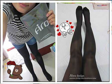 firo褲型壓力襪,3D立體編織-15.jpg