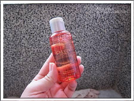 CELLUV天使光精油洗髮-05.jpg