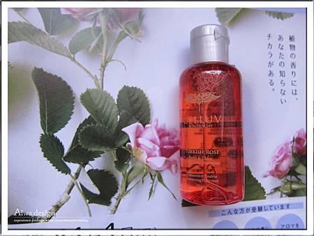 CELLUV天使光精油洗髮-08.jpg