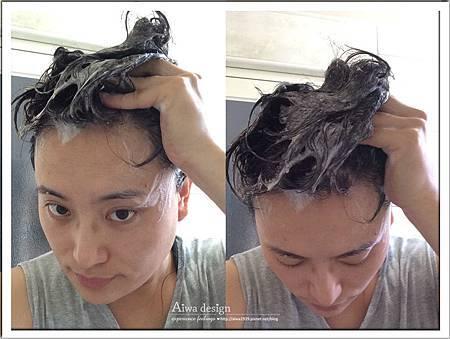 CELLUV天使光精油洗髮-16.jpg