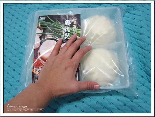 《巧活食品》能量豬泡菜水餃、能量豬巧味湯包、能量豬三星蔥肉包-07.jpg