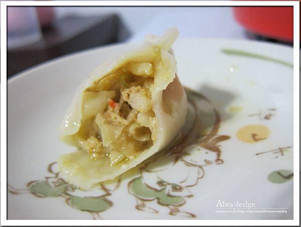 《巧活食品》能量豬泡菜水餃、能量豬巧味湯包、能量豬三星蔥肉包-25.jpg