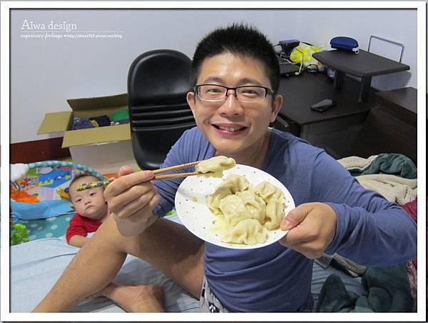 《巧活食品》能量豬泡菜水餃、能量豬巧味湯包、能量豬三星蔥肉包-26.jpg