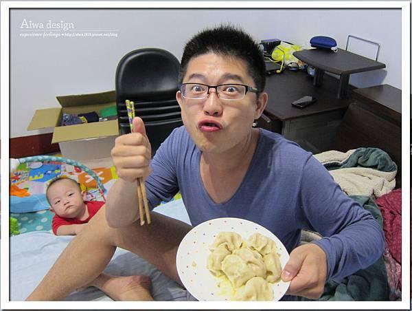 《巧活食品》能量豬泡菜水餃、能量豬巧味湯包、能量豬三星蔥肉包-27.jpg