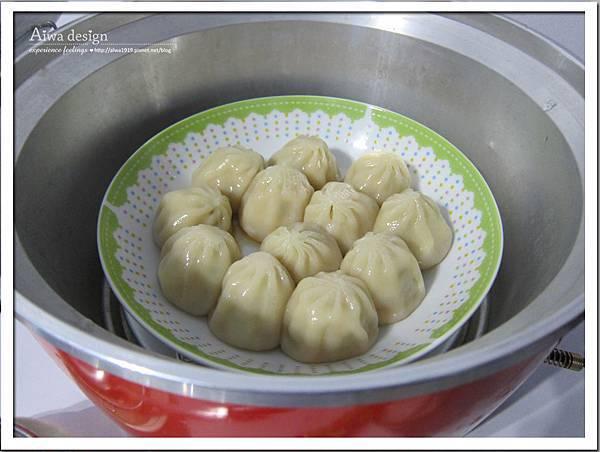 《巧活食品》能量豬泡菜水餃、能量豬巧味湯包、能量豬三星蔥肉包-32.jpg