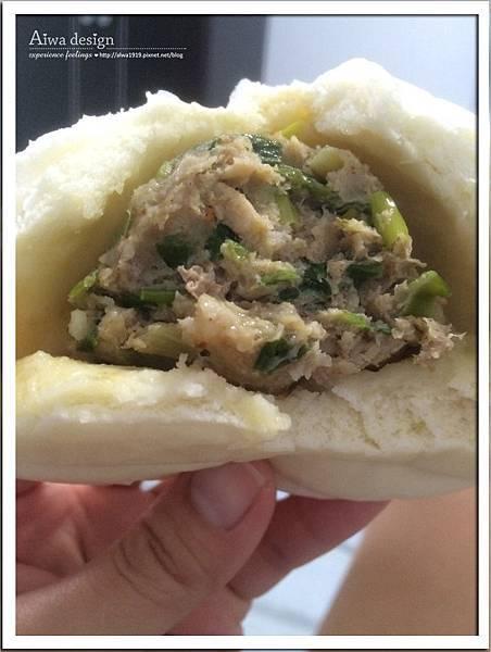 《巧活食品》能量豬泡菜水餃、能量豬巧味湯包、能量豬三星蔥肉包-37.jpg