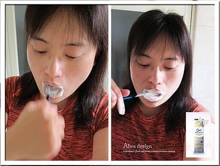 新Ora²極緻淨白牙膏-10.jpg