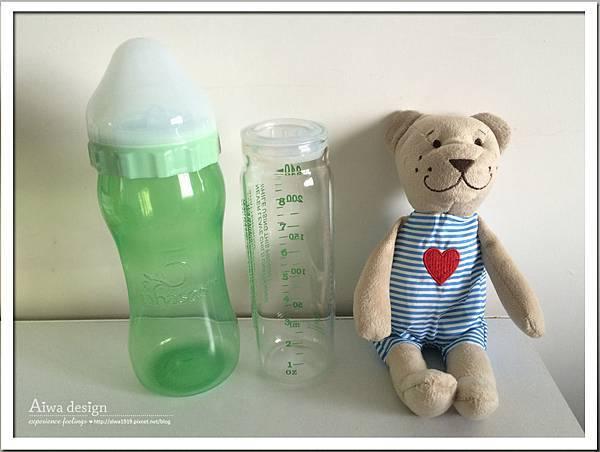 菲斯成長5階段環保雙層奶瓶,專利防脹氣安心奶嘴-01.jpg