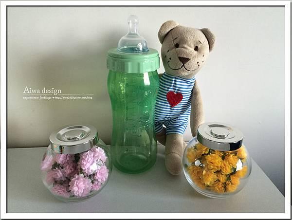 菲斯成長5階段環保雙層奶瓶,專利防脹氣安心奶嘴-03.jpg