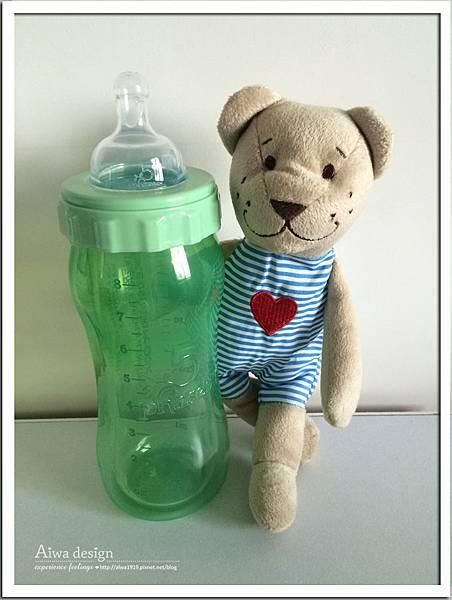 菲斯成長5階段環保雙層奶瓶,專利防脹氣安心奶嘴-05.jpg