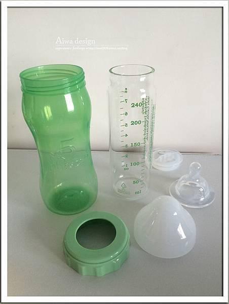 菲斯成長5階段環保雙層奶瓶,專利防脹氣安心奶嘴-07.jpg
