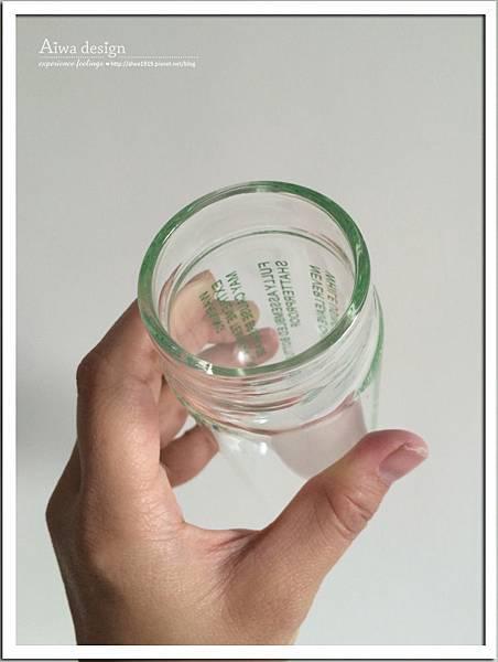 菲斯成長5階段環保雙層奶瓶,專利防脹氣安心奶嘴-11.jpg