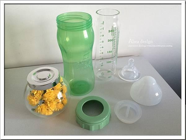 菲斯成長5階段環保雙層奶瓶,專利防脹氣安心奶嘴-17.jpg