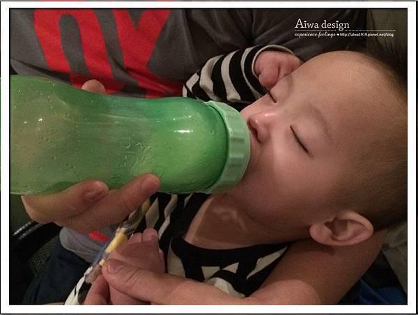 菲斯成長5階段環保雙層奶瓶,專利防脹氣安心奶嘴-20.jpg