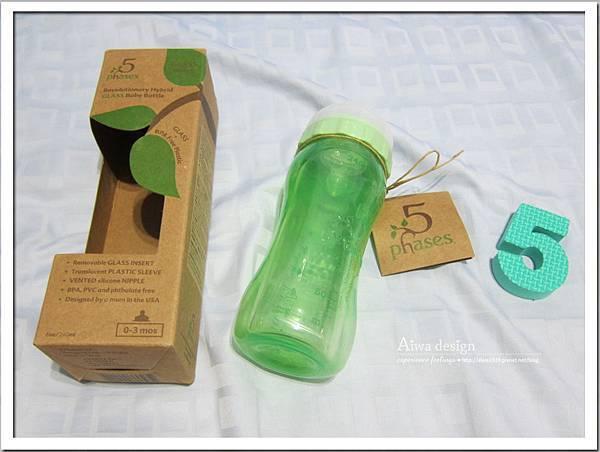 菲斯成長5階段環保雙層奶瓶,專利防脹氣安心奶嘴-22.jpg