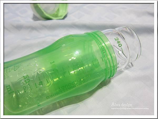 菲斯成長5階段環保雙層奶瓶,專利防脹氣安心奶嘴-27.jpg