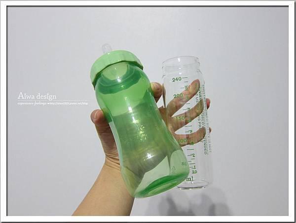 菲斯成長5階段環保雙層奶瓶,專利防脹氣安心奶嘴-28.jpg