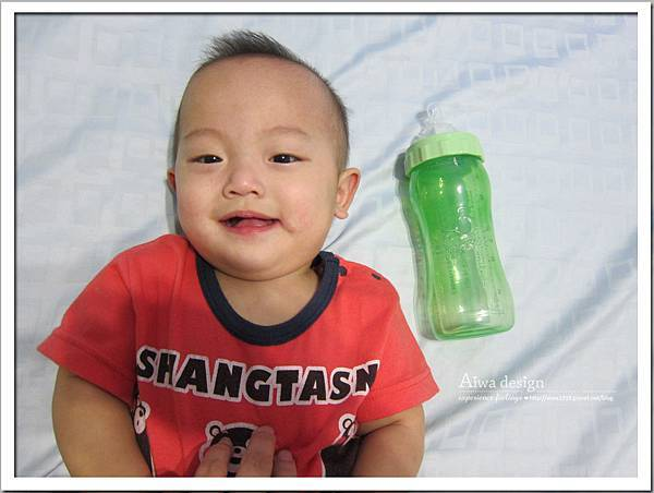 菲斯成長5階段環保雙層奶瓶,專利防脹氣安心奶嘴-29.jpg