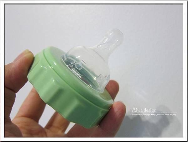 菲斯成長5階段環保雙層奶瓶,專利防脹氣安心奶嘴-30.jpg