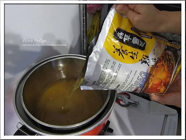 蟲草靈芝養生雞湯,紹興紅露醉雞腿-09.jpg
