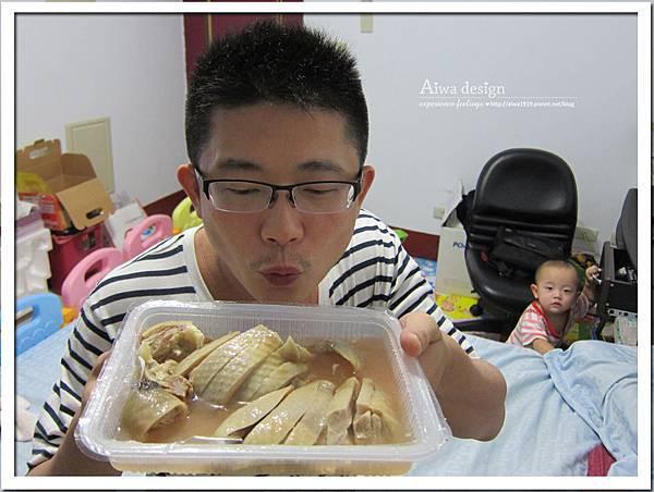 蟲草靈芝養生雞湯,紹興紅露醉雞腿-19.jpg