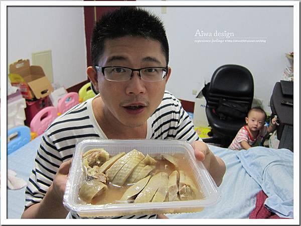 蟲草靈芝養生雞湯,紹興紅露醉雞腿-25.jpg