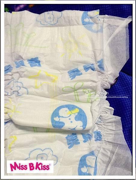 美貝奇七星級極薄特柔紙尿褲-16.jpg