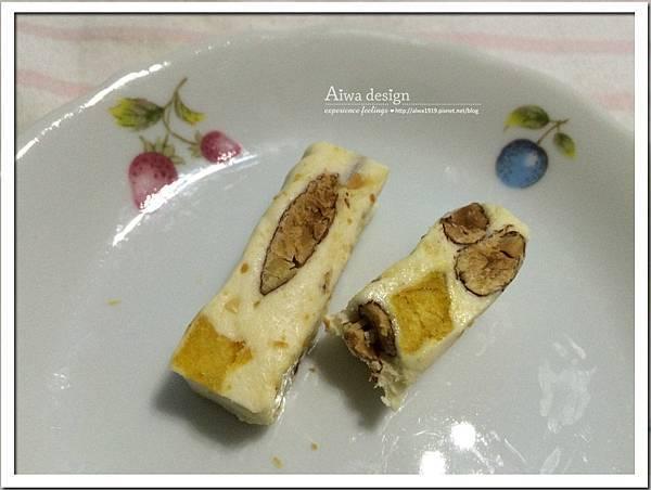 琉梨糖軒liouli 幸福牛軋糖-12.jpg