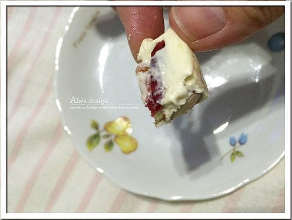 琉梨糖軒liouli 幸福牛軋糖-15.jpg