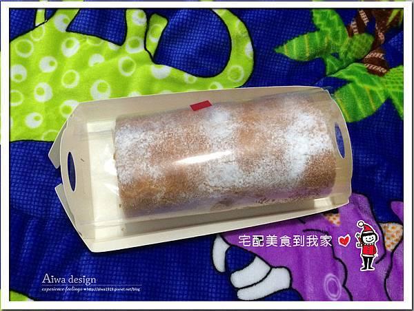 菠啾蕃茄乳酪蛋糕捲-07.jpg